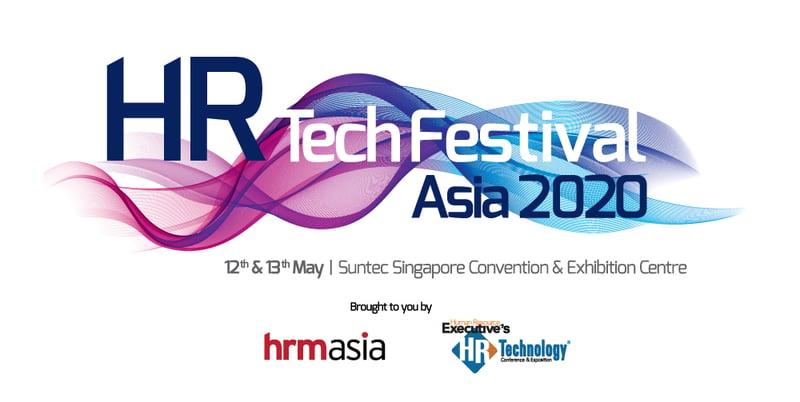 HRTech-Festival-2020-LOGO